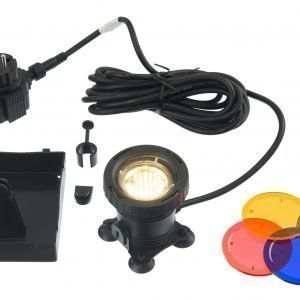 Ubbink Aqualight 60 Led Valaisin