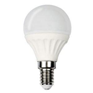 Unison Led Opal Lamppu E14 3w