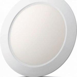 Upotettava valaisin FocusLight Cubo LED 12W 230V 960lm 3300K IP20