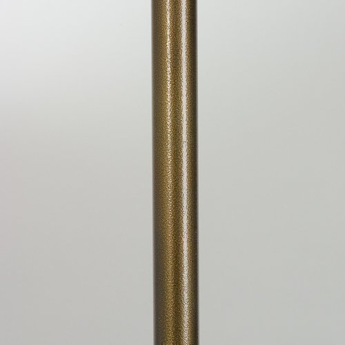 Valaisinpylväs VP150050/AP 1