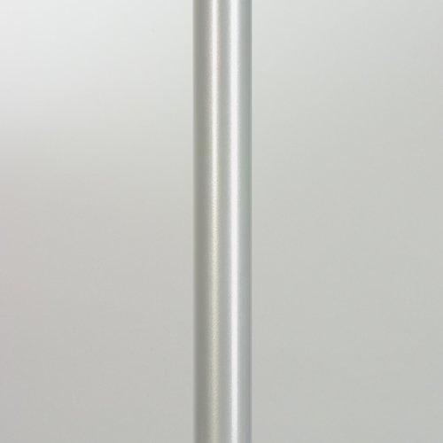 Valaisinpylväs VP350060/M5 3