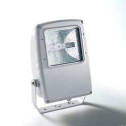 Valonheitin Mach3 HI/HS 150W Rx7s symmetrinen silver