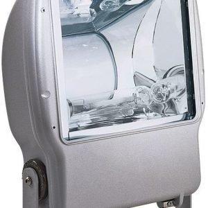 Valonheitin Mach5 HIT/HST 250W E40 epäsymmetrinen silver