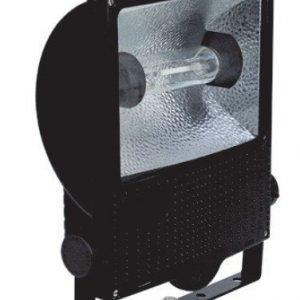 Valonheitin SET150 SD/MD 150W symmetrinen