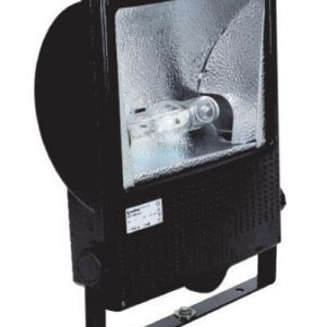 Valonheitin SET400 ST/MT 250W epäsymmetrinen