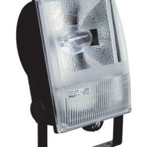 Valonheitin SET70 SD/MD 70W epäsymmetrinen