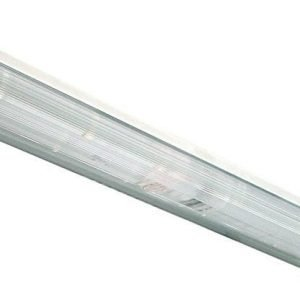 Varakupu kirkas Naiad 2502/35 2x35W/49W