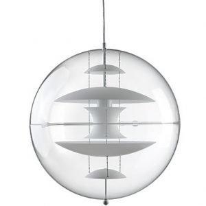 Verpan Vp Globe 40 Lasi Riippuvalaisin