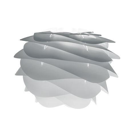 Vita Carmina Mini Valaisin Misty Grey Ø 32 cm