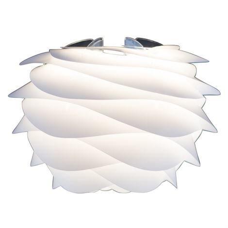 Vita Carmina Valaisin Valkoinen Ø 32 cm