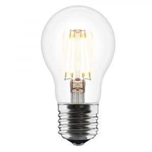 Vita Idea Hehkulamppu E27 Led 6w 60 Mm