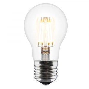 Vita Idea Hehkulamppu E27 Led 6w 60 Mm