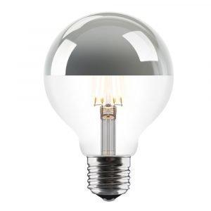 Vita Idea Hehkulamppu E27 Led 6w 80 Mm