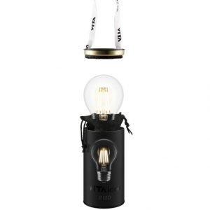 Vita Idea Led Lamppu