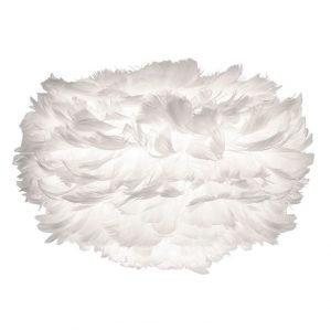 Vita Valaisin Eos 35 cm Valkoinen