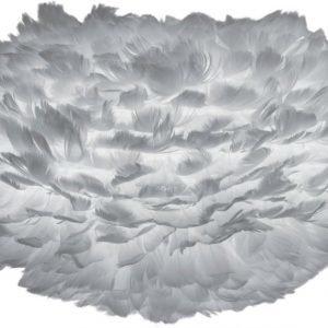 Vita Valaisin Eos 45 cm Harmaa
