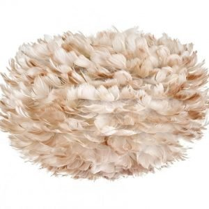 Vita Valaisin Eos 45 cm Vaaleanruskea