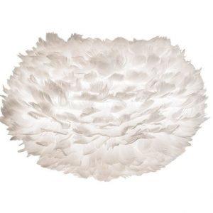 Vita Valaisin Eos 45 cm Valkoinen