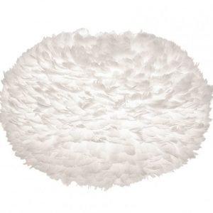 Vita Valaisin Eos 75 cm Valkoinen