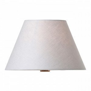 Watt & Veke Basic Coolie Lampunvarjostin