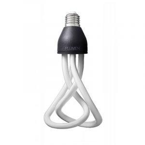 Watt & Veke Energiaa Säästävä Hehkulamppu E27 11w