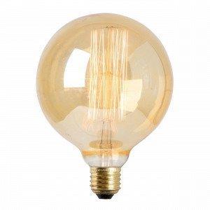 Watt & Veke Globe Lamppu