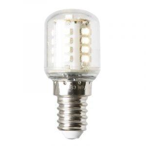 Watt & Veke Hehkulamppu Joulutähdelle Led E14 1