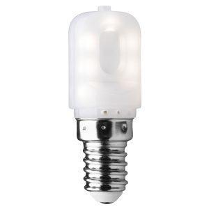 Watt & Veke Hehkulamppu Joulutähdelle Led E14 2