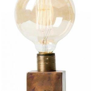 Watt & Veke Krille Lampunjalka