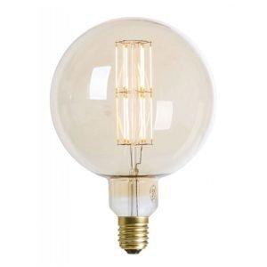 Watt & Veke Mr Big Globe Hehkulamppu Led E40 11w