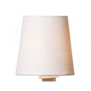 Watt & Veke Sixten Lampunvarjostin Valkoinen 120 Mm