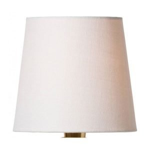 Watt & Veke Sixten Lampunvarjostin Valkoinen 210 Mm