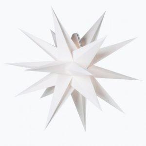 Watt & Veke Sputnik 60 Joulutähti