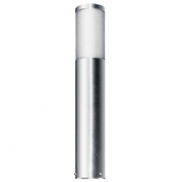 Wirta Villa Steel Ulkovalosarja 12v 50cm 4-Osainen