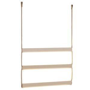 Woud Ladder 3 Seinävalaisin
