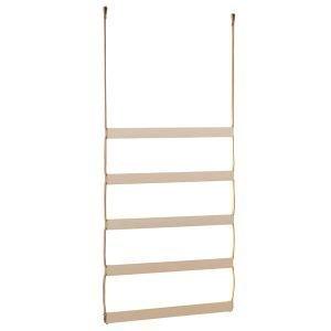 Woud Ladder 5 Seinävalaisin