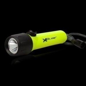 Xglow Xa-1000 Aqua