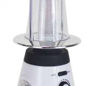 Yellowstone 20 LED Lantern lyhty radiolla