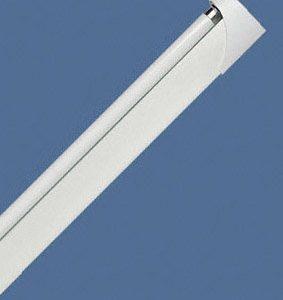 Yleisvalaisin ECOPACK-T5 DIM 35/49/80W 72614-99 valkoinen 1484 mm