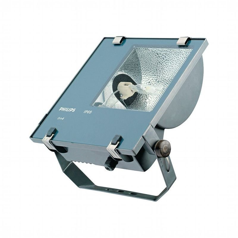 Yleisvaloheitin Tempo RVP251 MHN-TD150W/842 IC A