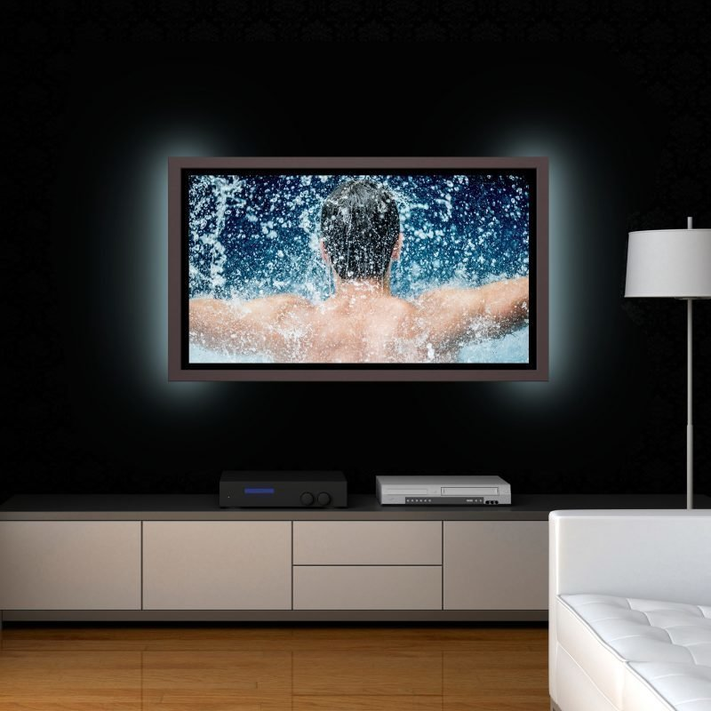 ZAP LED TV Mood Light