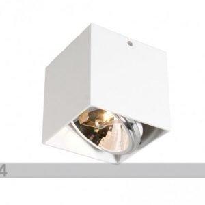 Zumaline Box Sl1 kattovalaisin