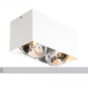 Zumaline Box Sl2 kattovalaisin