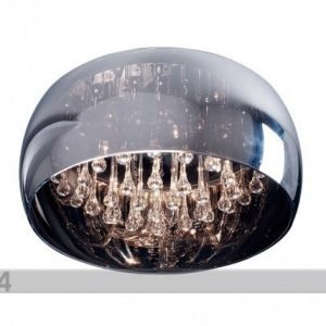 Zumaline Crystal Ø50 Cm kattovalaisin