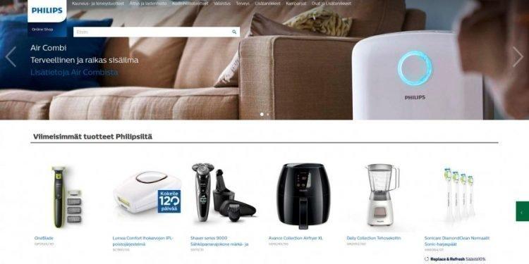 Valaisinkauppa24.fi - Suomen valaisinkaupat vertailussa